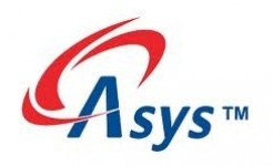 asys